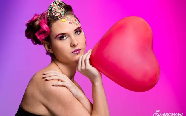 photographe genève maquillage maquilleuse coiffure make up beauty portrait mode