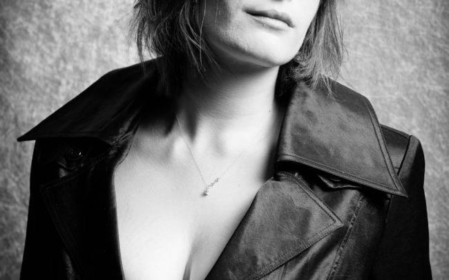 photographe femme maquilleuse maquillage genève suisse séance photo