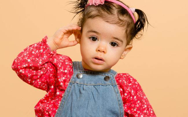 photographe genève maquillage maquilleuse coiffure make up beauty enfant bebe baby