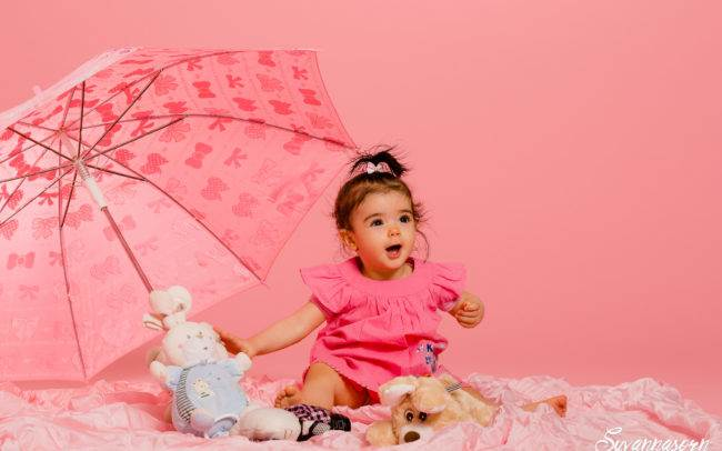 photographe genève maquillage maquilleuse coiffure make up beauty famille bebe baby enfant