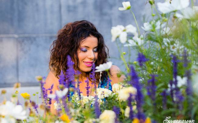 photographe genève maquillage maquilleuse coiffure make up beauty exterieur mode