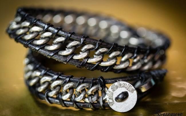 photographe genève corporate publicité accessoires goodies professionnel bijoux shooting