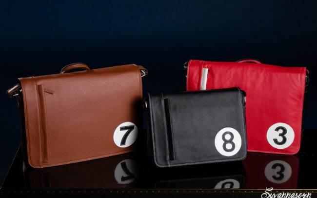 photographe genève corporate publicité accessoires goodies professionnel sac bag