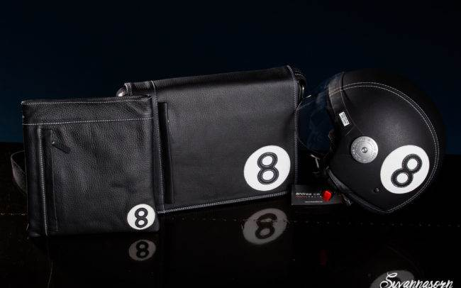 photographe genève corporate publicité accessoires goodies professionnel bag sac moto