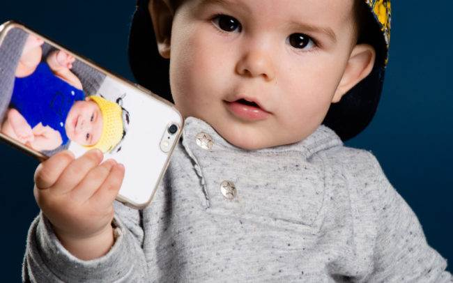 photographe genève maquillage maquilleuse make up beauty famille bebe baby enfant