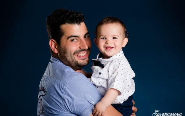 photographe genève maquillage maquilleuse make up famille bebe baby enfant prince