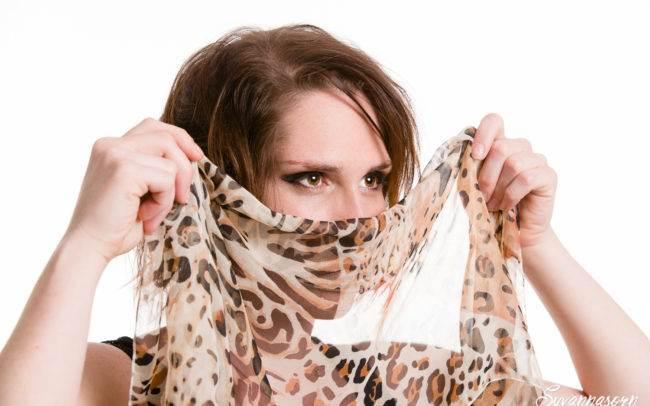 maquilleuse photographe genève make up maquillage portrait séance photo yeux femme