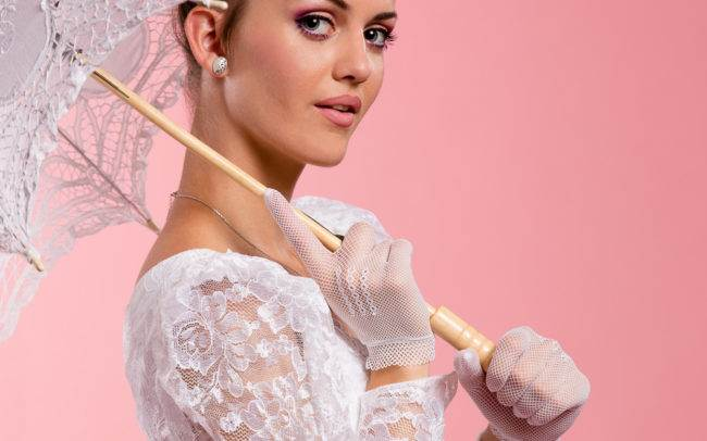 mariage maquillage photographe maquilleuse geneve femme make up
