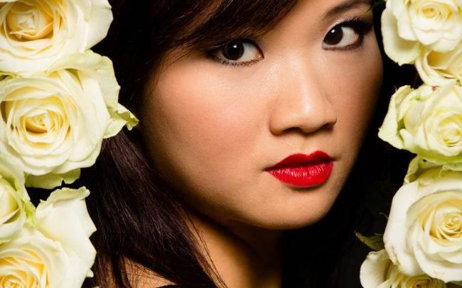 portrait beauty femme woman maquillage maquilleuse photographe geneve