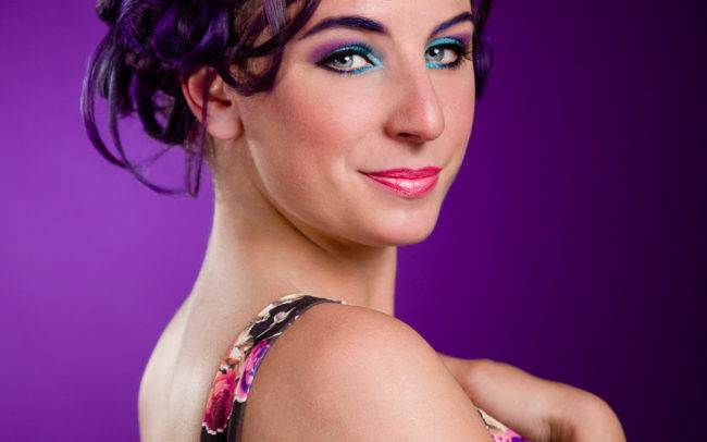 mode maquillage photographe maquilleuse geneve femme coiffeuse