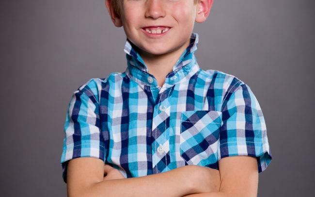photographe geneve child children enfant garcon portrait maquillage maquilleuse