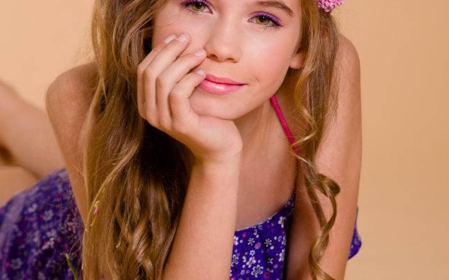 enfant fille woman femme hair coiffure maquillage maquilleuse geneve geneva photographe mode portrait