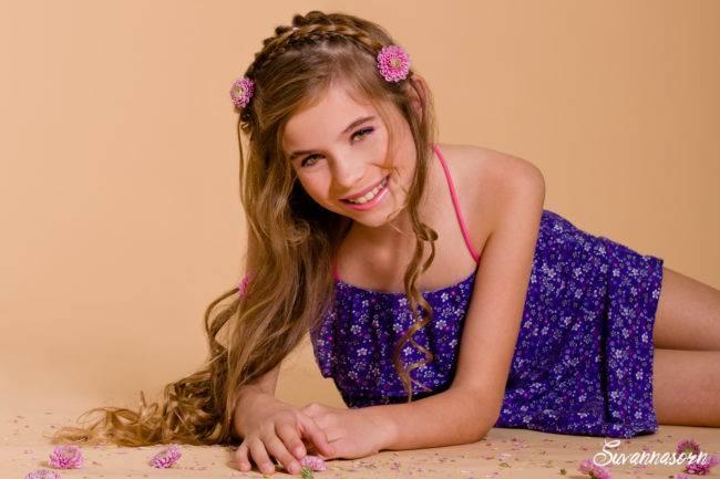 enfant fille woman femme hair coiffure maquillage maquilleuse geneve geneva photographe mode