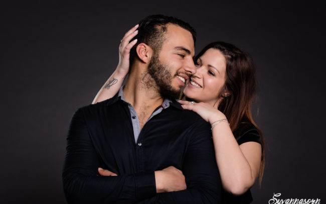 séance photo genève geneva photographe maquillage maquilleuse couple portrait