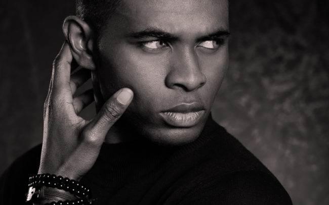 séance photo genève geneva photographe maquillage maquilleuse nb portrait noir blanc