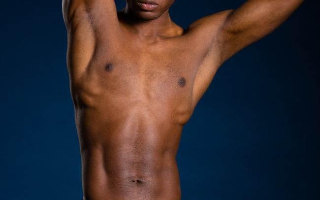 séance photo genève geneva photographe maquillage maquilleuse lingerie homme sexy