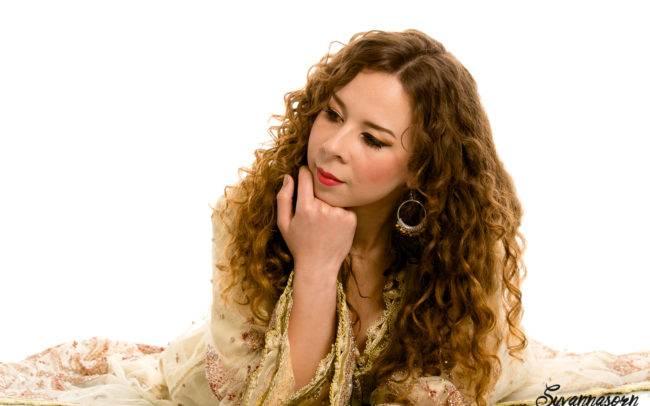 séance photo genève geneva photographe maquillage maquilleuse femme beauté portrait