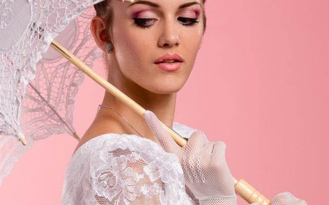 séance photo genève geneva photographe maquillage maquilleuse portrait beauté mariage