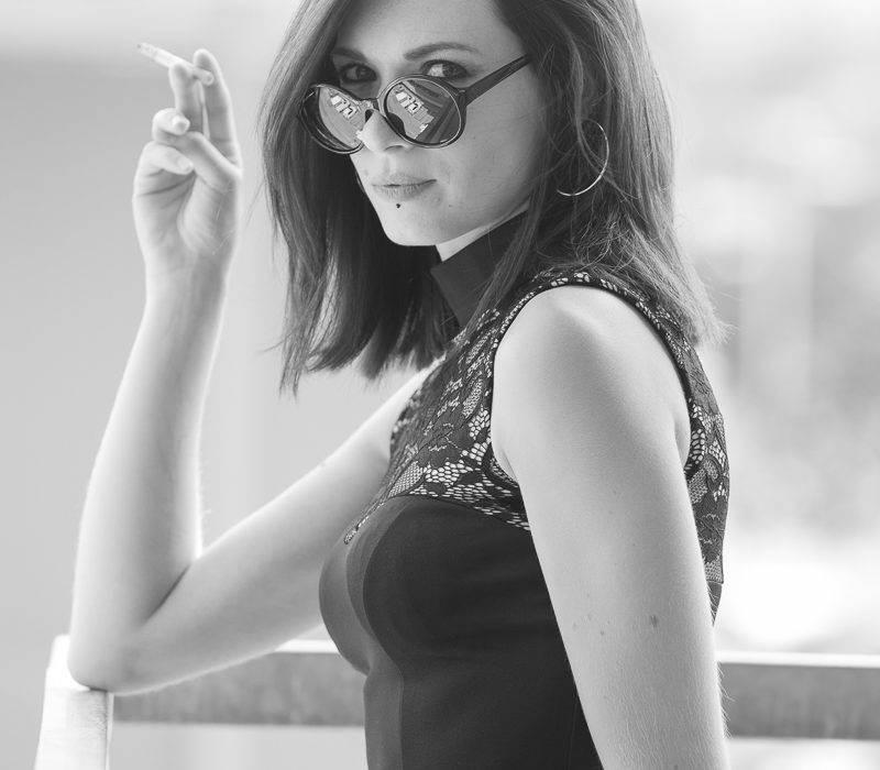 séance photo genève geneva photographe maquillage maquilleuse portrait extérieur femme