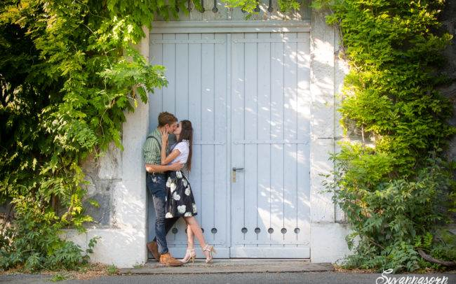 séance photo genève geneva photographe maquillage maquilleuse love couple duo amoureux