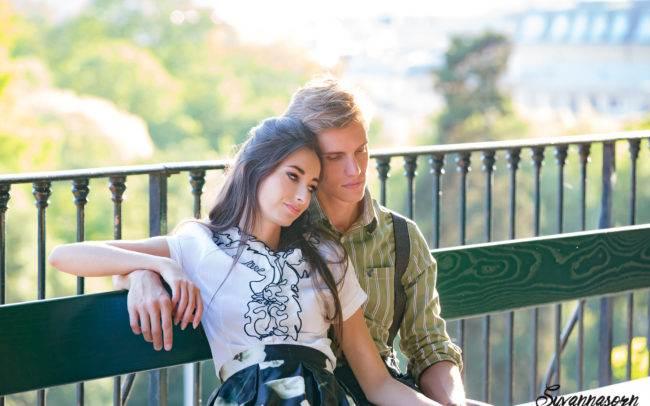 séance photo genève geneva photographe maquillage maquilleuse couple portrait duo amour extérieur