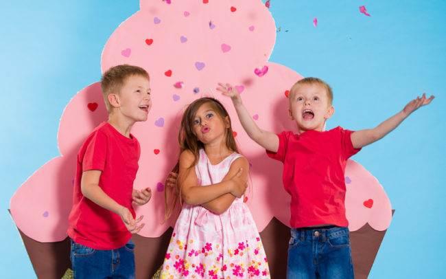 séance photo genève geneva photographe maquillage maquilleuse famille enfants garçon fille bébés