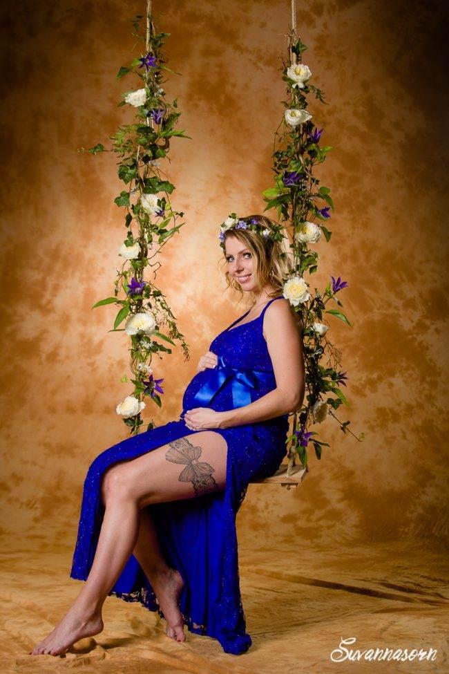 séance photo photographe shooting enceinte grossesse genève femme famille bébé