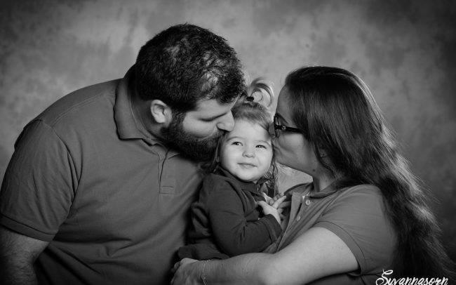 grossesse femme enceinte genève maquillage maquilleuse séance photo shooting famille amour couple