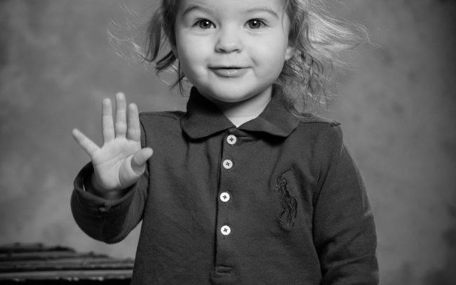 bébé enfant fille genève maquillage maquilleuse séance photo shooting