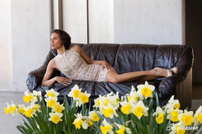 photographe genève femme extérieur outdoor mode fashion maquillage maquilleuse shooting séance photo