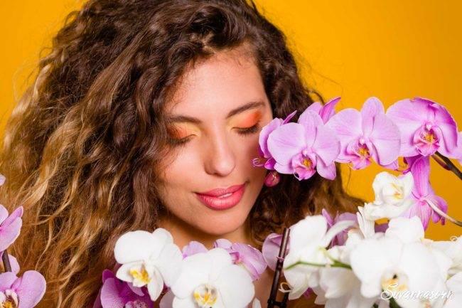 photographe genève maquilleuse maquillage suisse portrait beauté