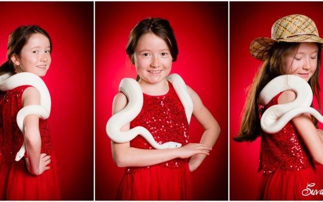 photographe genève suisse enfant famille babybook fille portrait séance photo shooting