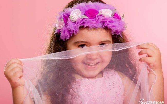 photographe genève maquilleuse maquillage famille enfant fille suisse suvannasorn portrait