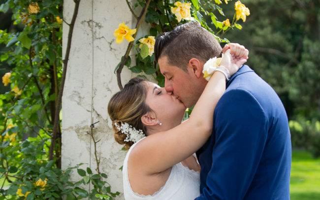 photographe genève mariage couple amour suisse mariés maquillage maquilleuse portrait