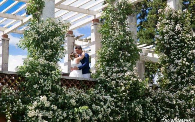 photographe genève mariage couple amour suisse mariés maquillage maquilleuse