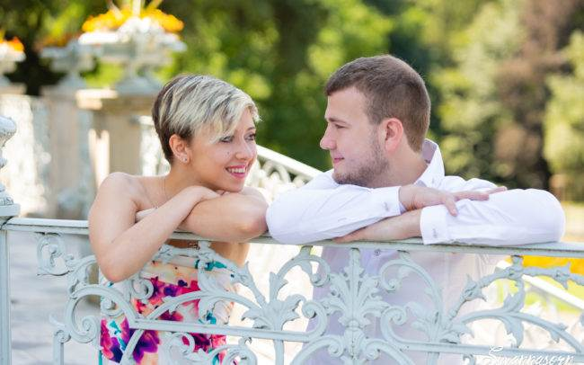 femme portrait couple amour séance photo genève photographe portrait maquillage maquilleuse