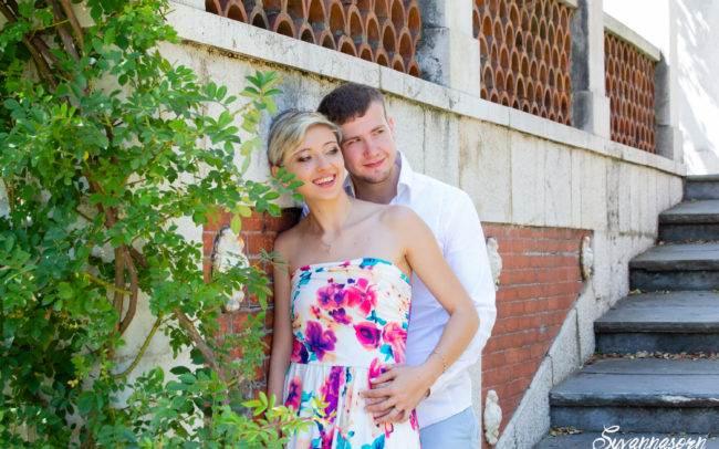 couple amour femme séance photo genève photographe portrait maquillage maquilleuse