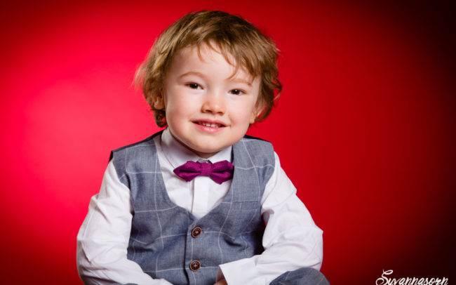 photographe genève suisse enfant famille babybook garçon portrait séance photo shooting