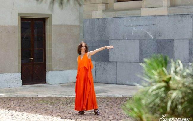 femme extérieur danse danseuse séance photo genève photographe portrait maquillage maquilleuse