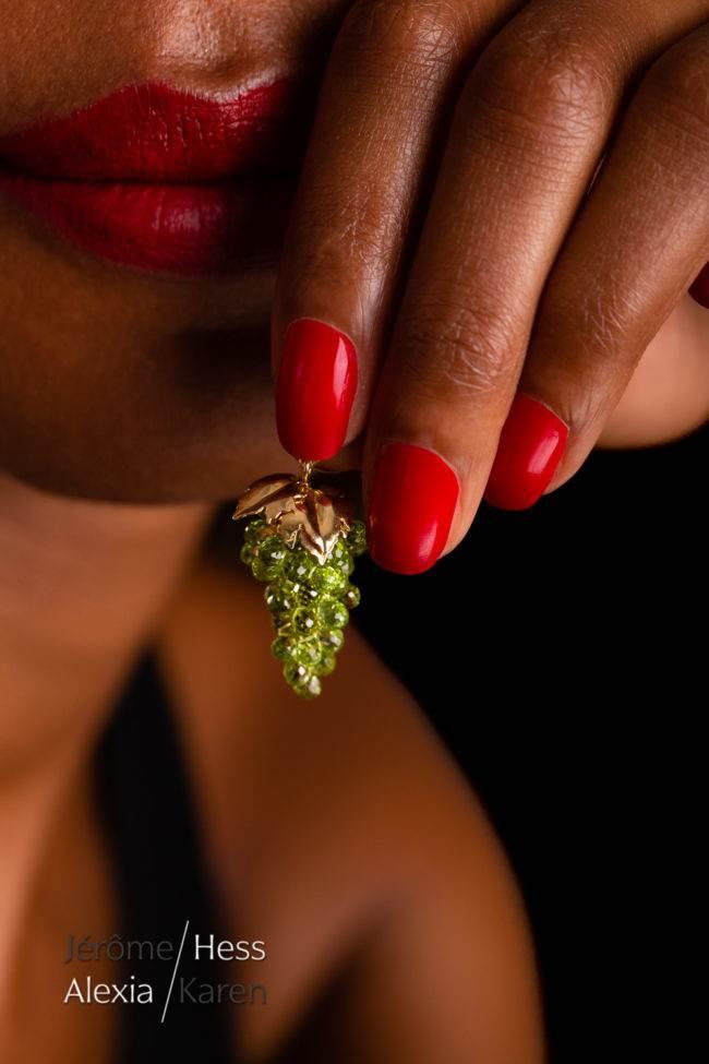 shooting close up beauté bijoux joaillerie bague femme séance photo maquillage maquilleuse genève suisse