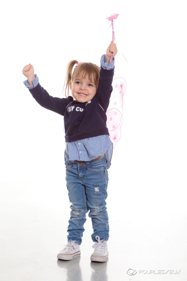 Shooting photo famille geneve Suisse carouge enfant fille garçon séance photo