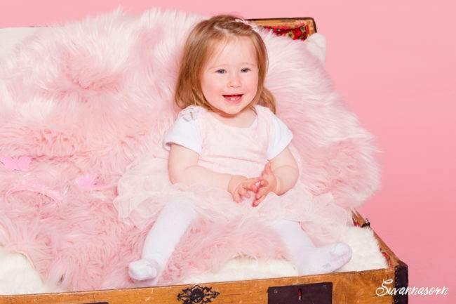 photographe genève famille enfant fille garçon séance photo shooting bébé baby book