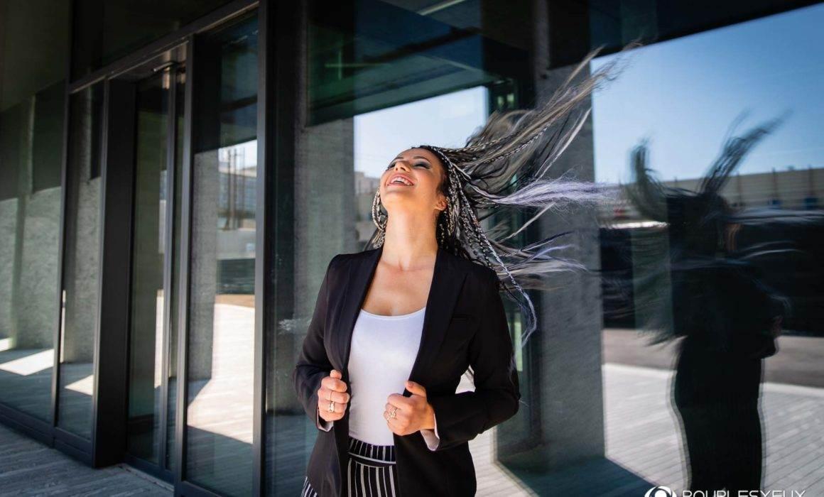 séance photo genève photographe femme maquilleuse maquillage studio suvannasorn portrait corporate make up artist outdoor geneva carouge