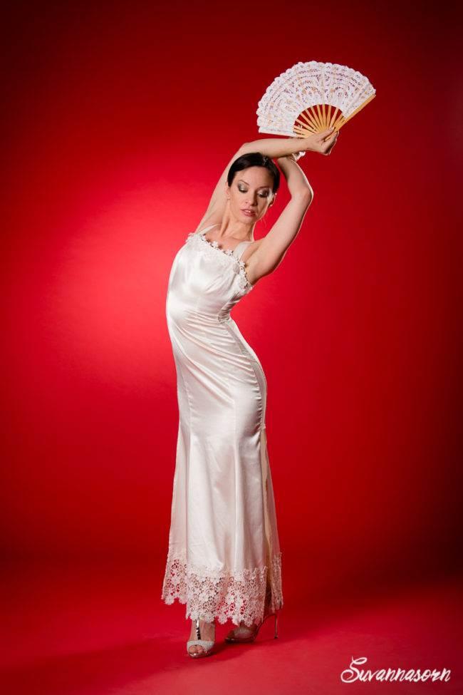 photographe femme, photographe, jenny photography, maquilleuse, maquillage, femme, séance photo, shooting en studio, shooting en extérieur, glamour, beauté, mode, fashion, danse, danseuse